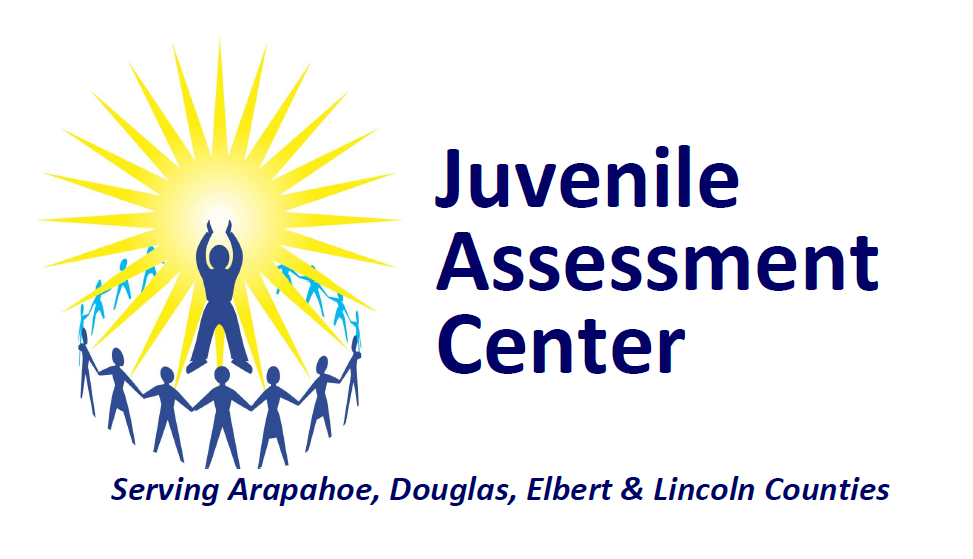 Juvenile Assessment Center