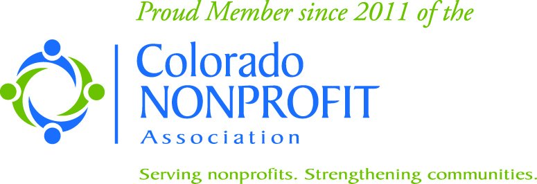Colorado Nonprofit Member 2011