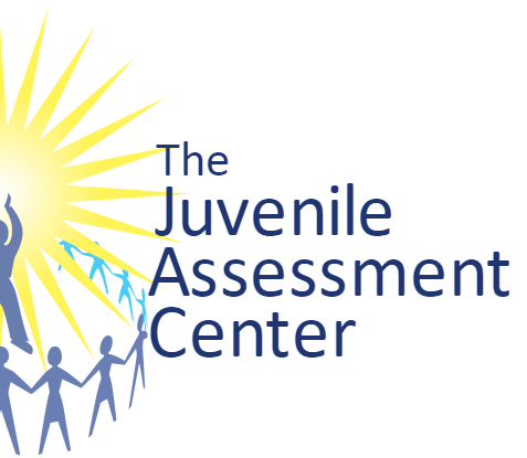 The Juvenile Assessment Center – The JAC